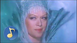 """Все песни из фильма """"Тайна Снежной королевы"""", 1986"""