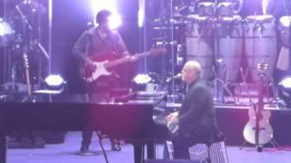 Billy Joel -