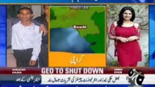 pakistani live sex.zohaib musa.com