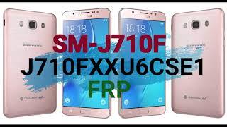 Download - frp remove J710F 7 0 u4 video, imclips net