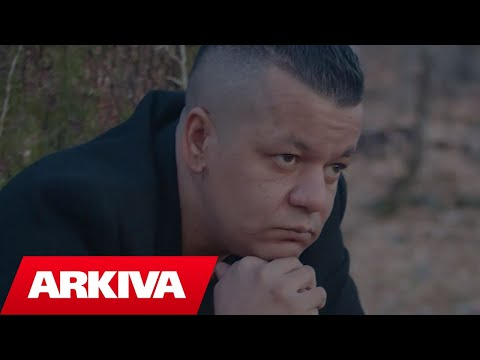 Muharrem Ahmeti - Syte (Official Video HD)