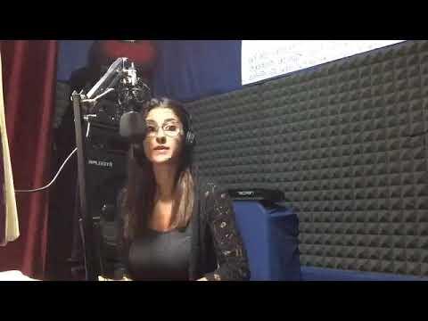 2018.10.08   Intimità con il Padre   Radio Solo per Grazia