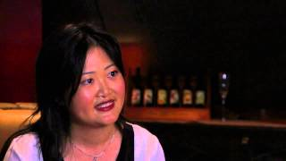 Expert interview: Publishing research - Lei Zhang, Elsevier