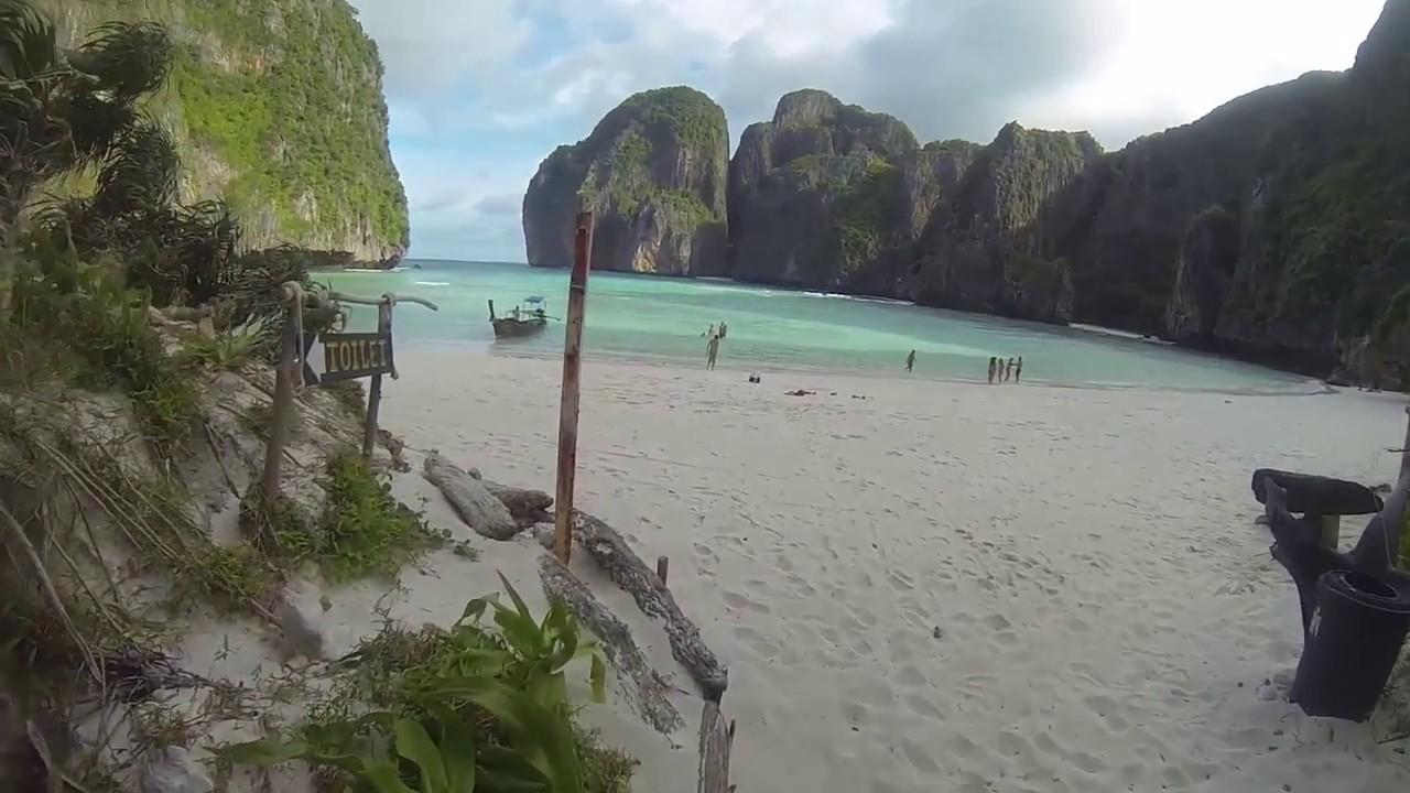 Thailand-Tip