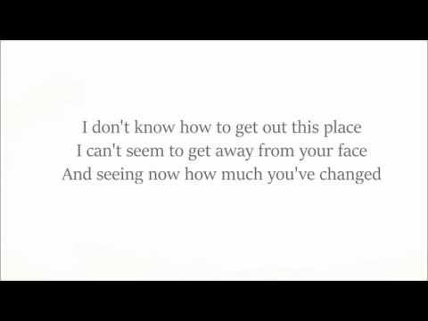 Ella Eyre  Love Me Like You Lyrics