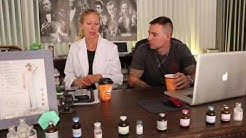 Dbol Dianabol questions with Dr  Jenn methandrostenolone