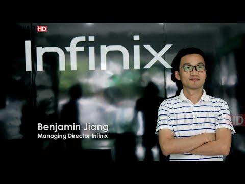 Video Review Infinix Hot 9 Indonesia ini membahas apa yang jadi kekurangan dan kelebihan dari smartp.