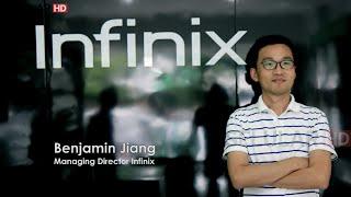 Chipset gaming, 4GB/128GB, hanya 1,8 - 1,95 juta? Infinix hadir menggebrak dengan HOT 10 yang tawark.