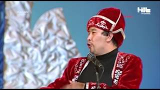 Алтынай Жорабаева мен Сәбит Әбдіхалықовтың махаббатына нүкте қойылды