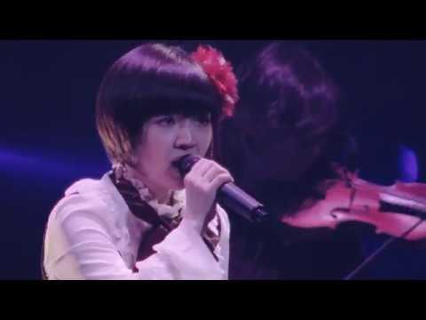 Through My Blood - Call me later | SawanoHiroyuki[nZk]:Mika Kobayashi