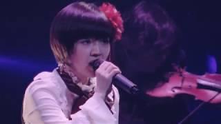 Download lagu Through My Blood - Call me later | SawanoHiroyuki[nZk]:Mika Kobayashi