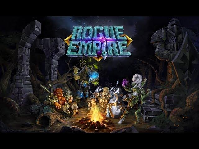 Top 10 traditional Roguelike turn-based RPGs | Turn Based Lovers