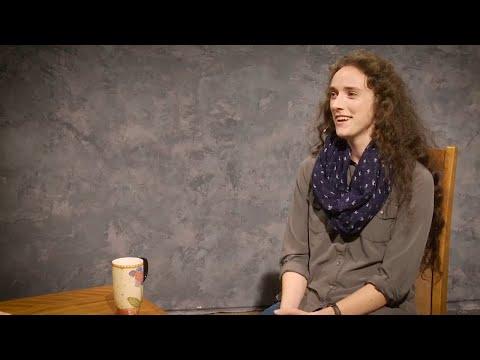 A Conversation With Calvin Smith And Patricia Engler
