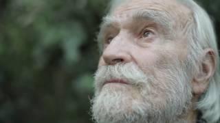 BORAJ - Un Rayo (cortometraje)