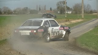 Vid�o Las Vegas Hoppeland Rally 2014 [HD]