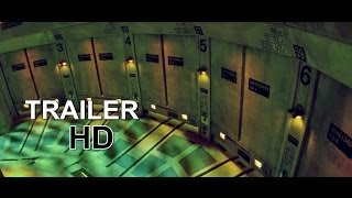 The Amazing Spider Man : Sinister Six Trailer [HD]