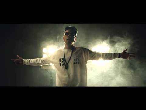 Paluch  'Halo Ziemia' prod. Julas ( OFFICIAL VIDEO '10/29')