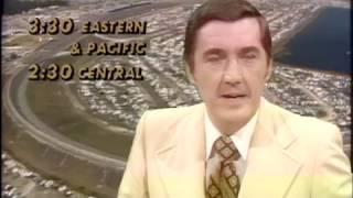 1976 Daytona 500 - ABC Wide World of Sports coverage thumbnail