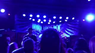 Volbeat - Rebound
