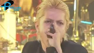 L'Arc〜en〜Ciel live