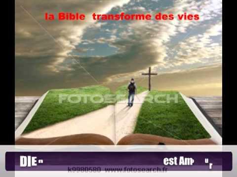 "Eglise Evangelique Congo "" CBE de brazzaville"" Mbanza yayi, To Ndele, Zola, Ba nzenza"