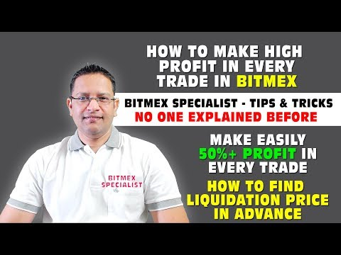 bitmex---how-to-make-50%+-profit-in-every-bitmex-short-long-trade-know-bitmex-entry-exit-price