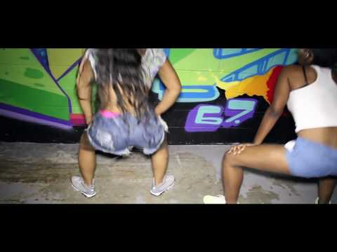Kapri Styles, Lacey Duvalle, Kaylina & Baby Cakes - BSA2 from YouTube · Duration:  5 minutes 47 seconds