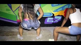 Repeat youtube video CLUB ELITE: TWERK-A-TINE