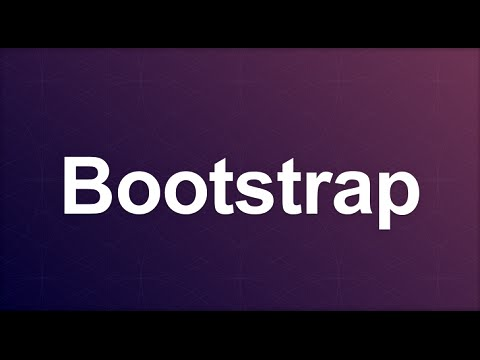 bootstrap 3 tooltip