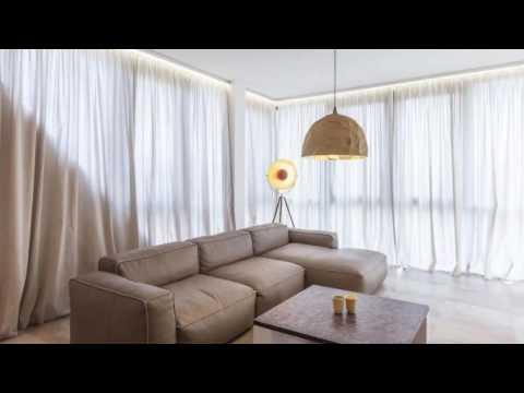Пошаговый план ремонта квартиры как все учесть? Видео