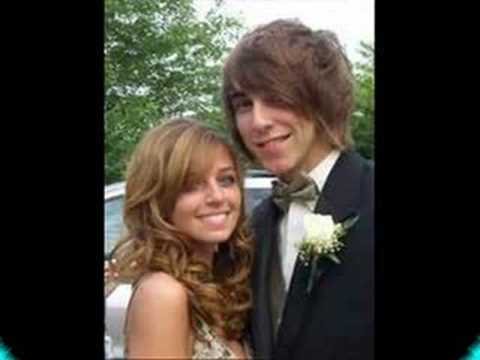 The best: alex gaskarth and lisa ruocco dating