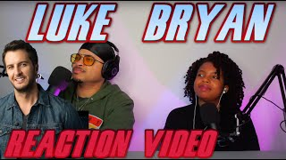 Luke Bryan Down To One Official Music Video Couples Reaction Video - mp3 مزماركو تحميل اغانى