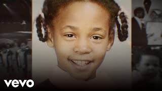 Whitney Houston - Greatest Love of All (Official Lyric Video) YouTube Videos
