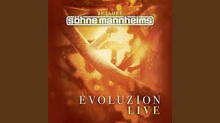 IZ ON (Live)