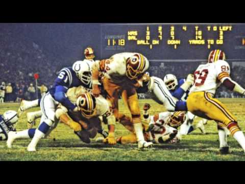Pete Rozelle: The NFL