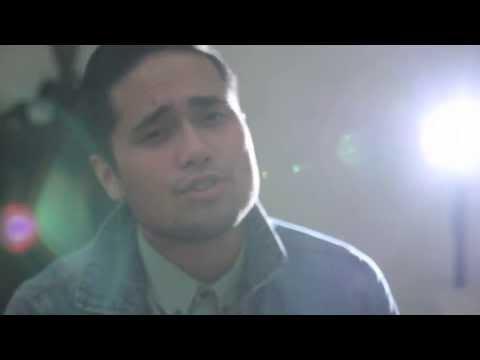 Drake  Hold On We're Going Home New Heights Cover feat Ally Maki