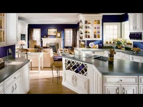 The Kitchen Store - New or Refaced Kitchen Cabinets - Call ...