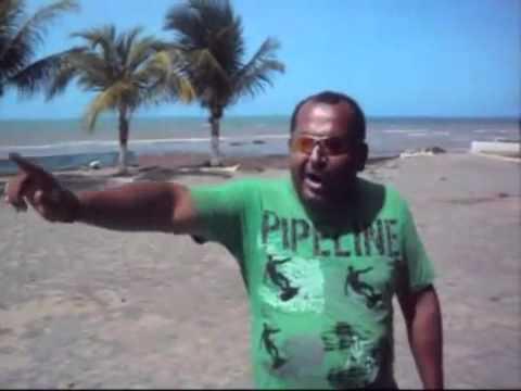 EDNALDO PEREIRA - CIDADE CAPITAL