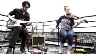 the-rustle-of-the-stars-the-wreck-of-hope-live-oliver-peel-session-for-le-cargo