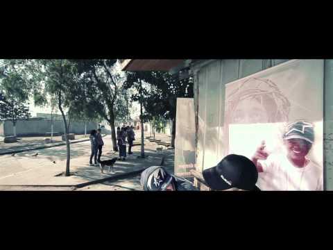Di One El Capo   Seguimos Aqui Video Official