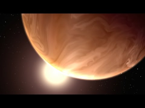Super Earths: 10 Major Discoveries