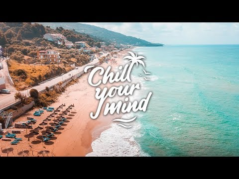 Louis The Child - Better Not (feat. Wafia) (Shaun Frank Remix)