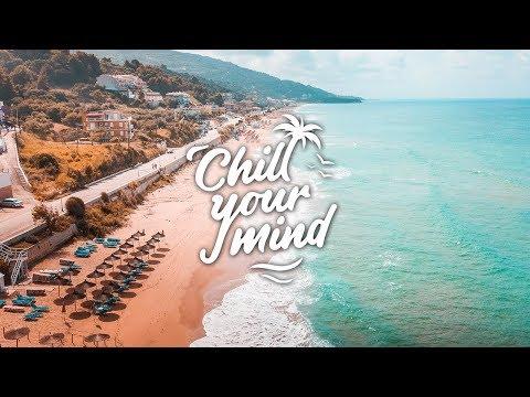 Louis The Child - Better Not (feat. Wafia) (Shaun Frank Remix)