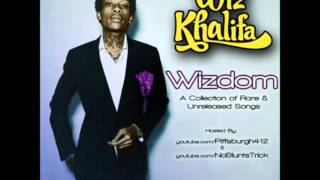 Download Wiz Khalifa- God Damn Love It EXCLUSIVE!! MP3 song and Music Video