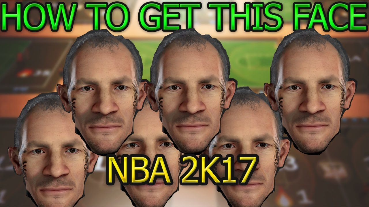 how to get hotspots in 2k17