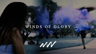 Winds of Glory' Available at your favorite digital distributor. iTu...