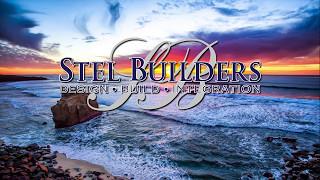 2017 Stel Builders Best of the Best TV HD