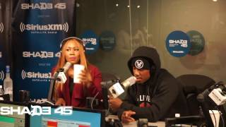Rigz returns to Shade45 and KILLS 3 Different Beats!!