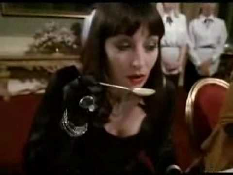 The Witches 1990 Movie Mash-Up