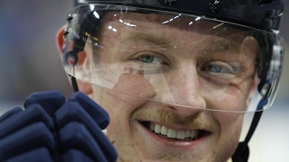 T&S: Did Eichel pull a LeBron and get Bylsma fired?
